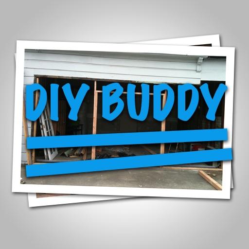 DIY Buddy