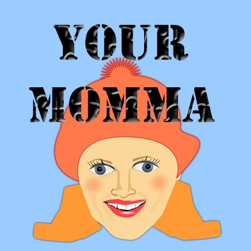 Your Momma Jokes