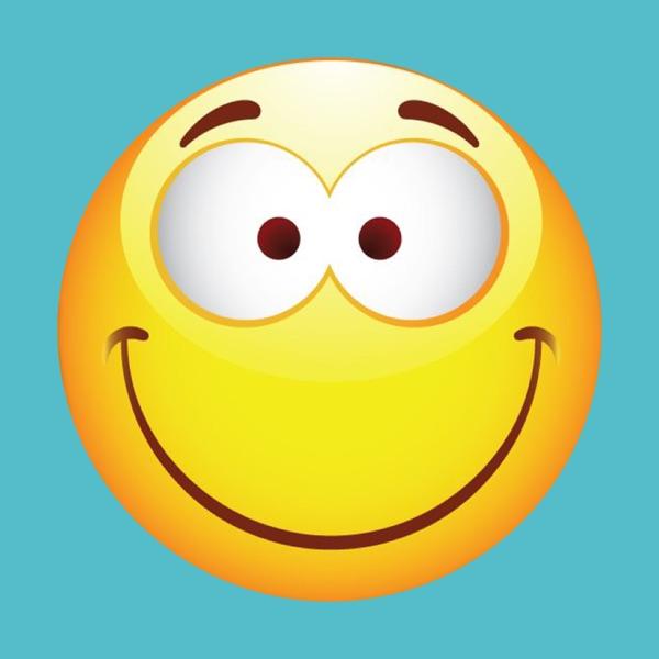 Imágenes y frases graciosas, positivas, divertidas, chistosas, optimistas, ocurrentes y alegres - Las mejores fotos con citas para compartir con amigos - La Imagen Del Dia