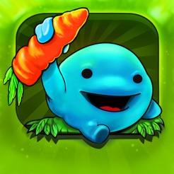 Plantera - Top Pocket Crop and Animal World