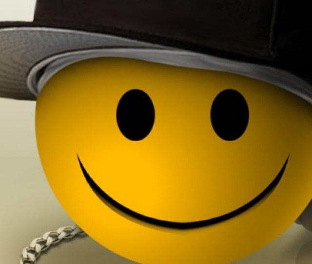 Smiley Emoji Wallpapers Hd Screenshot