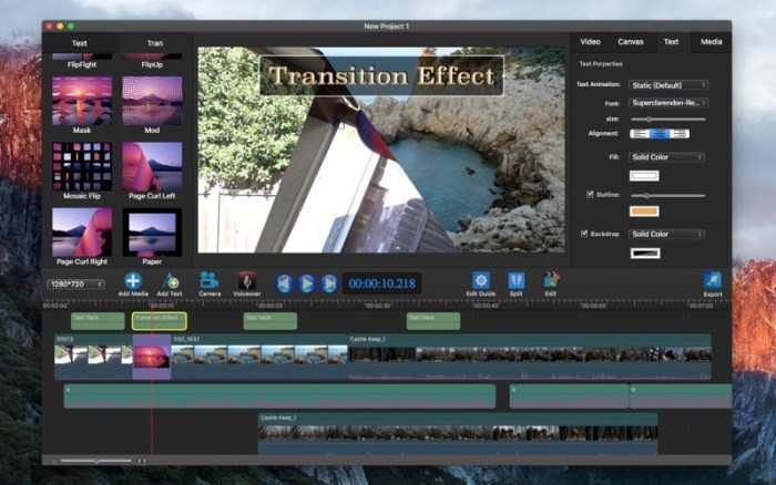 1_Movie_Edit-Video_Editor_Video.jpg