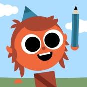 175x175bb Arties Magischer Stift als Gratis iOS App der Woche Apple Apple iOS Entertainment Games Technology