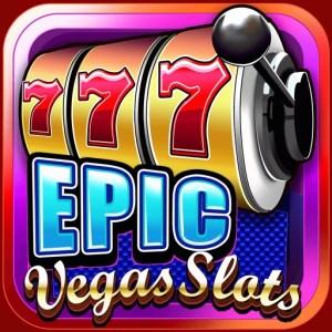 online casino bonuses Slot Machine