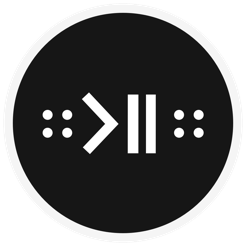?Menu Bar Controller for Sonos