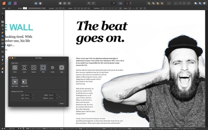 Affinity Publisher Screenshot 08 1353w1n