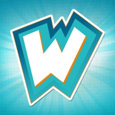 WegWijs VR
