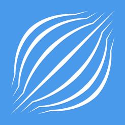 VPN + TOR Browser Unlimited
