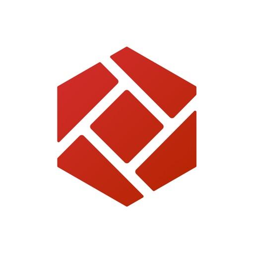 TAOTAO(タオタオ)−ヤフーグループ出資の仮想通貨取引所