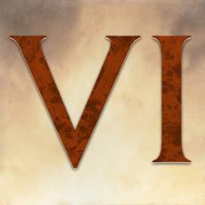 Sid Meier's Civilization® VI