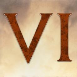 ?Sid Meier's Civilization® VI