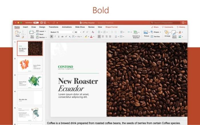 Microsoft PowerPoint Screenshot 01 1g3an3kn