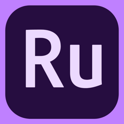 ?Adobe Premiere Rush für Video