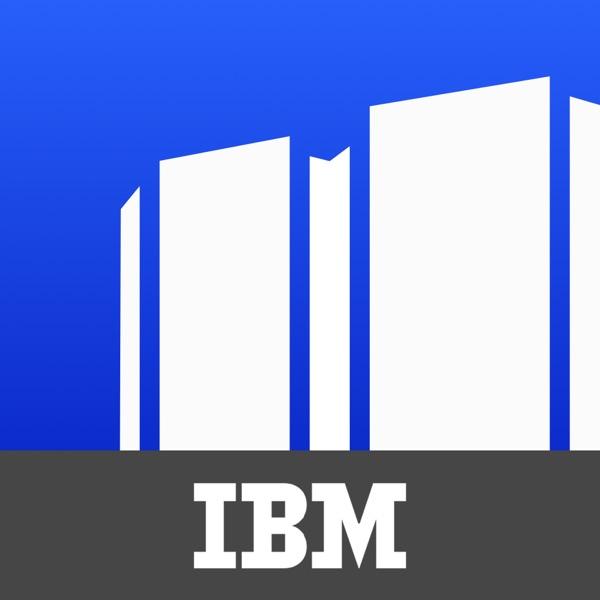 IBM HMC Mobile