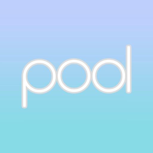 女性向けまとめ読みアプリ - pool(プール)-