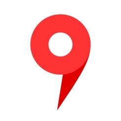Яндекс.Карты – поиск мест