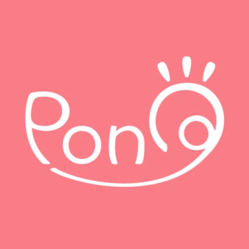 PonQ(ぽんきゅー)