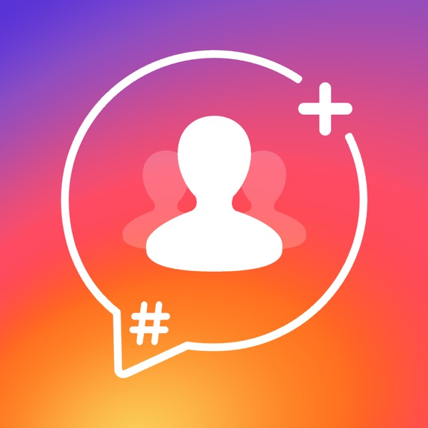 Get Likes on Pop Caps & Tags App for Android, iOS download