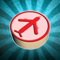 Aeroplane Chess 3D - LudoBoard