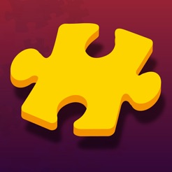 ‎Jigsaw Puzzle Games For Adults