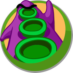 ‎Day of the Tentacle Remastered