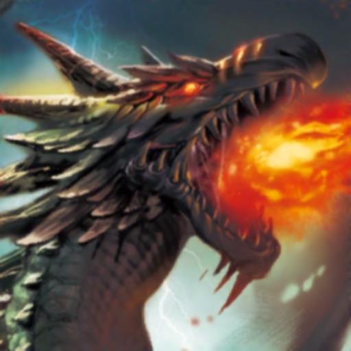 モンスタークライ エターナル (MonsterCry Eternal): カードバトルRPG