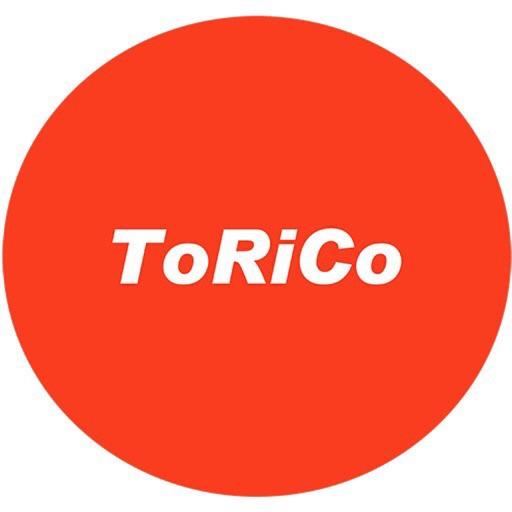 ToRiCo