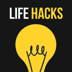 ‎Life Hack Tips -Daily Tips