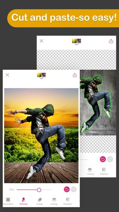Pro KnockOut-редактор фото фон для ПК: бесплатно скачать ...