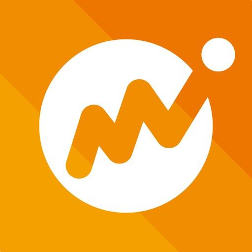 家計簿 マネーフォワード ME - 人気の家計簿アプリ