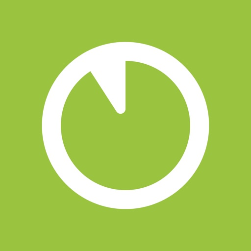 賞味期限管理のリミッター(Limiter)