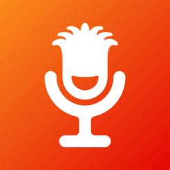246x0w Télécharger MadLipz pour Android et iPhone pour faire des parodies