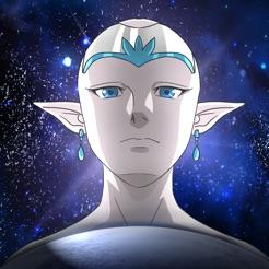 The Legend of Ipsae - RPG