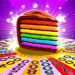 Cookie Jam: juego de combinar