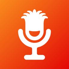 230x0w Télécharger MadLipz pour Android et iPhone pour faire des parodies
