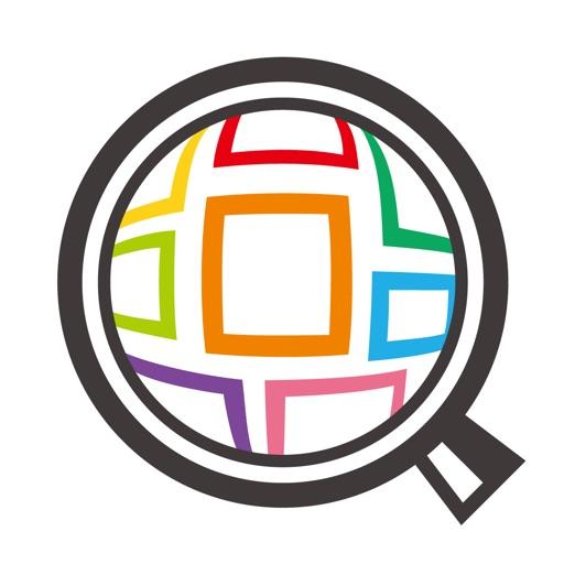 チラシミュージアム - 美術館・博物館の展覧会情報&クーポン