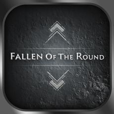 Fallen of the Round