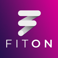 ‎FitOn Workouts & Fitness Plans