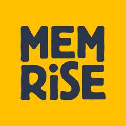 Sprachen lernen mit Memrise