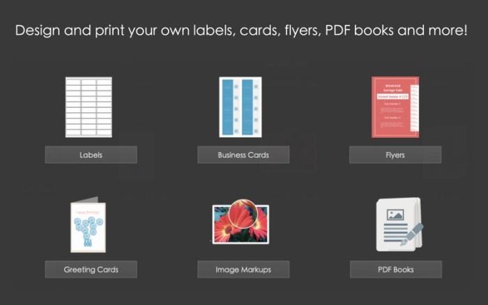 1_Orion_Label_And_Print_Studio.jpg