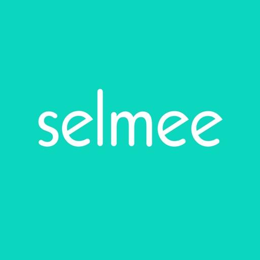 selmee(セルミー)-世界初のコレクション型SNS