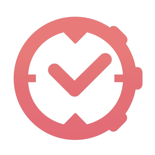 aTimeLogger - Time Tracker