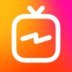 IGTV: Instagram Videoları
