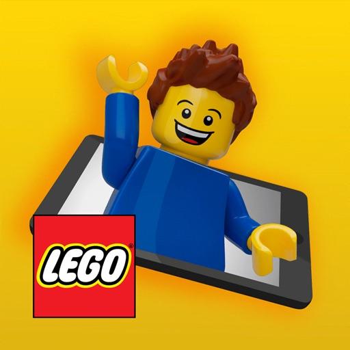 レゴ®とびだすカタログ