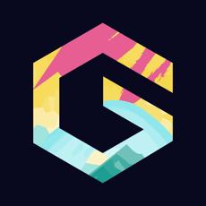 GoArt – NFT Art Maker