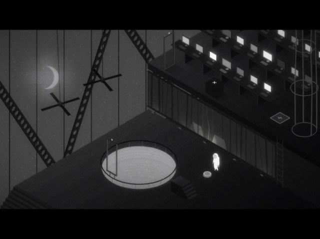 Starman Screenshot