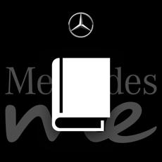 Mercedes me Fahrtenbuch