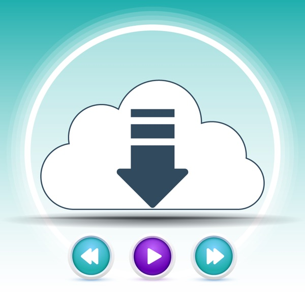 MyMedia - File Manager & Vault