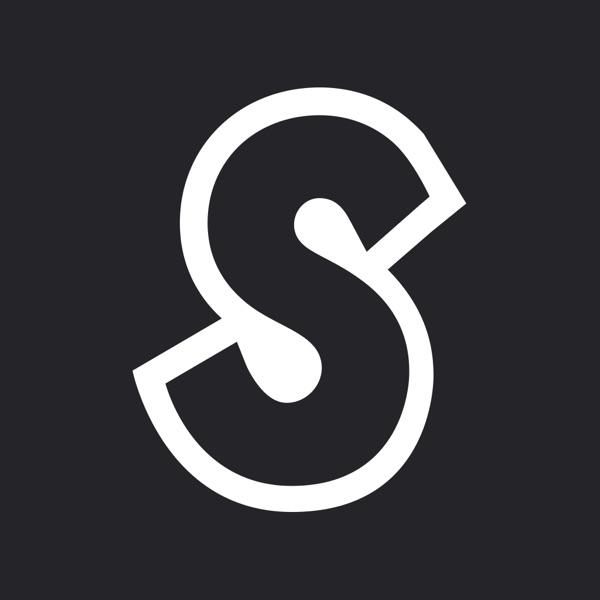 STUDIO+: Premium Short Series