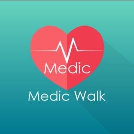 MedicWalk